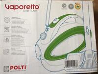Vaporetto Handy 25_PLUS