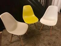 Dwell dining chairs 3