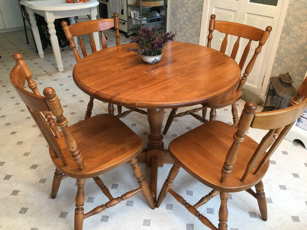 Dining Kitchen Table Lovely John Lewis Round Drop Leaf