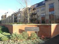 2 bedroom 2 bathroom fully furnished high end apartment in Riverside Cambridge CB5