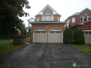 $509,900 - 2 Storey for sale in Cambridge