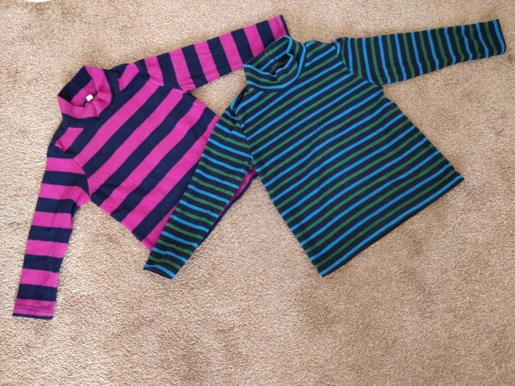 ab5b5487d Kids Uniqlo Thermals (2 available) | in Coventry, West Midlands ...