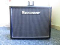 "Blackstar HT-5R 5w 1 x 12"" Combo Valve Amplifier"