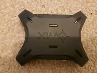 XIM4 XIM 4 Keyboard and Mouse adapter for PS4 Xbox One PS3 Xbox 360