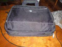 DELL computer bag new