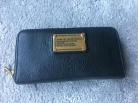 Genuine Marc By Marc Jacobs large purse