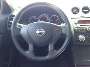 2012 Nissan Altima S  CRUISE CONTROL  A/C  87,437KMS  $11,997.00 Kitchener / Waterloo Kitchener Area image 15