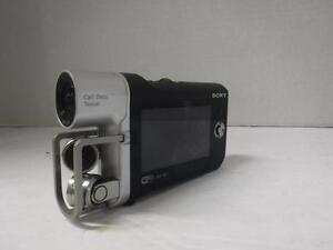 Sony HD Video Camera (HDR-MV1). We also sell used Cameras and Accessories. 113147