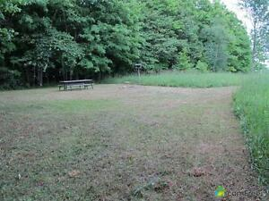 $109,900 - Residential Lot for sale in Meaford