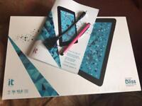 """IT tablet 10.6"""""""