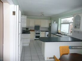 5 bedroom house in London/Greenford, London/Greenford, UB6 (5 bed) (#569053)