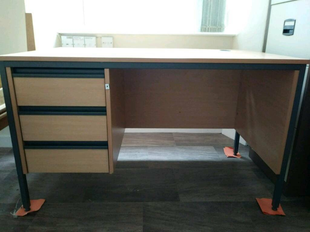 Gumtree Perth Credenza : Home office furniture gumtree perth designs
