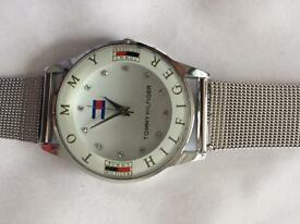 Mens watch **BRAND NEW** (Unwanted present)