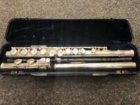 Vivace III Flute