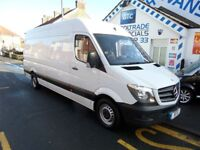 man with van light removals courier services 24/7 full insurances