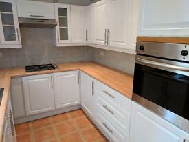 House to rent LIVERPOOL Becket Street NO FEES