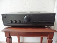 Technics SU-V300 Stereo Integrated Amplifier