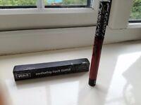 Make up Selection Liquid lipstick