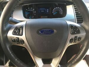 2014 Ford Taurus SEL HEATED SEATS VOICE COMMAND Windsor Region Ontario image 10