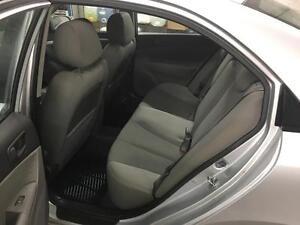 2010 Hyundai Sonata GL*KEYLESS ENTRY*HEATED SEATS*CRUISE CONTROL Kitchener / Waterloo Kitchener Area image 10