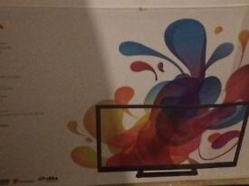 Alba TV 24 inch