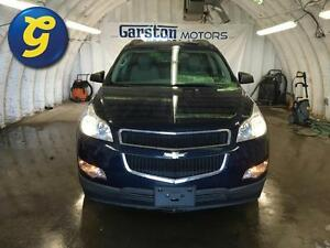 2010 Chevrolet Traverse LS*8 PASSENGER****PAY $88.41 WEEKLY ZERO Kitchener / Waterloo Kitchener Area image 5