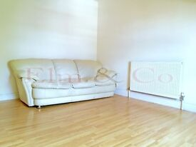 Flat to rent in Manchester M16, 2 bedroom at £425 (pcm)