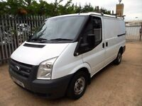 We want your vans & light commercial vehicles including minibuses all px offers beaten