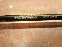 fly rod in good condition