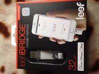 iphone, ipad, & ipod. memory.