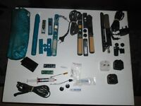 GHD Straighteners - Spare Parts (Various )