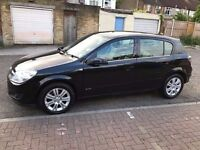 2008 Vauxhall Astra 1.7 CDTi 16v Elite 5dr 1 Former Keepr HPI Clear @07445775115@ 07725982426@