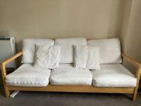 Ikea Day Sofa
