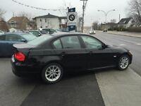 2011 BMW Série 3 323i AUTOMATIQUE,(GARANTIE BMW 200 000KM)