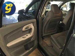 2010 Chevrolet Traverse LS*8 PASSENGER****PAY $88.41 WEEKLY ZERO Kitchener / Waterloo Kitchener Area image 10