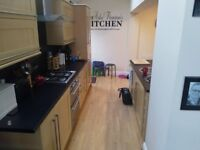 Used Howden's Kitchen