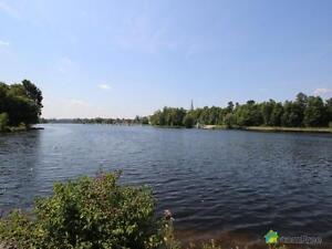 $274,900 - Residential Lot for sale in Arnprior