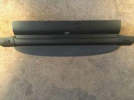 Volvo V50 Parcel Shelf (genuine part)