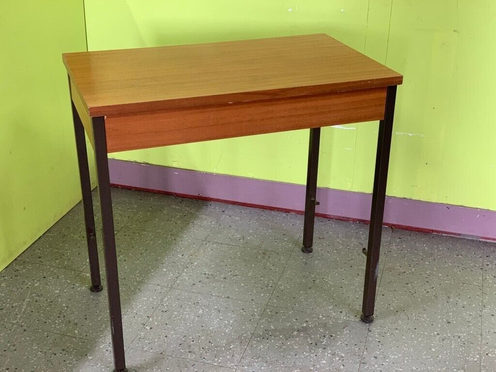 Small Office Computer Desk Can Deliver For 19