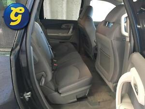 2010 Chevrolet Traverse LS*8 PASSENGER****PAY $88.41 WEEKLY ZERO Kitchener / Waterloo Kitchener Area image 16