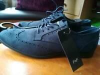 Brand New Men Shoe