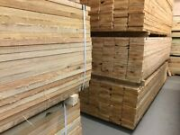 scaffold boards CHEAPEST UK prices 3.0m 10ft