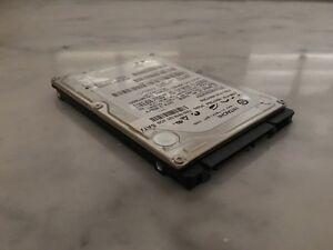 HARD-DISK-320-GB-HITACHI-HTS725032A9A364-2-5-SATA-16-MB-7200-RPM-HD-OFFERTA