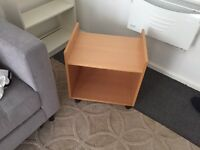 Night sideboards for quick sale
