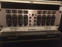 Manley Massive Passive - Stereo Tube EQ