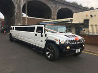 A2Z Limos & Wedding Cars - Hummer Limo : Baby Bentley Limo : Bentley : Mercedes : Vintage / CLASSIC