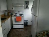 3-1/2 for rent in lasalle