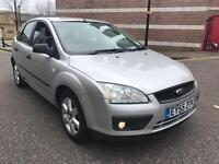 2005 FORD FOCUS 1.6 ONLY £1250