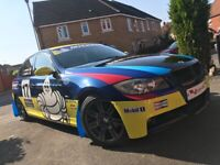 Used Rally for sale | Used Cars | Gumtree