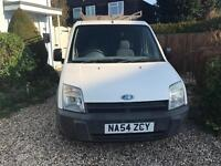 FOR SALE- FORD TRANSIT CONNECT